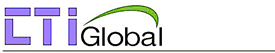 CTI Global Ltd logo